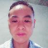1001_400824891_avatar