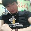 1001_139718744_avatar