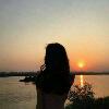 1001_1253671664_avatar
