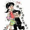 1001_821444505_avatar