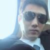 1001_31220121 large avatar