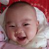 1001_199606044_avatar