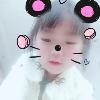 1001_572199628_avatar