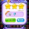 1001_408439995_avatar