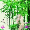 1001_1387592179_avatar