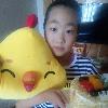 1001_4965970_avatar