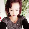 1001_387950516_avatar