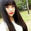 1001_1645207649_avatar