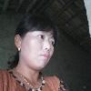 1001_1208698931_avatar