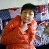 1001_470736161_avatar
