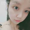 1001_50050811_avatar