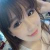 1001_764109216_avatar