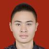 1001_516438001_avatar