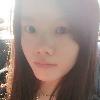 1001_280355534_avatar