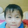1001_1152644868_avatar
