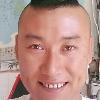 1001_1223712136_avatar