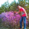 1001_495150502_avatar
