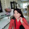 1001_126002753_avatar
