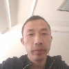 1001_1196421469 large avatar