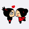 1001_363710708_avatar