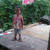 1001_991135419_avatar