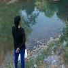 1001_1460084755_avatar