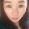 1001_1347737482_avatar