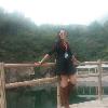1001_235916636_avatar