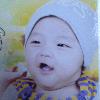 1001_1086301241_avatar