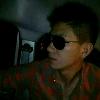 1001_1810066225_avatar