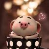1001_322406636_avatar