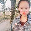 1001_334696924_avatar