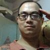 1001_575263896_avatar