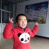 1001_350815802_avatar