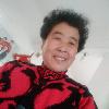 1001_1405331673_avatar