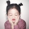 1001_221676218_avatar