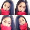 1001_113726331_avatar