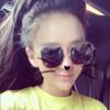 1001_2112002890_avatar