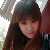 1001_1056240454_avatar