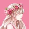 1001_476560921_avatar