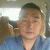 1001_1373221257_avatar