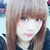 1001_850079363_avatar