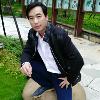 1001_1096696740_avatar
