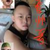 1001_20813373_avatar