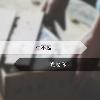 1001_201434530_avatar