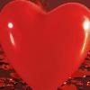 1001_811694838_avatar