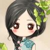 1001_876337523_avatar