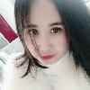 1001_54282050_avatar