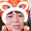 1001_946383595_avatar