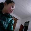 1001_1038888929_avatar